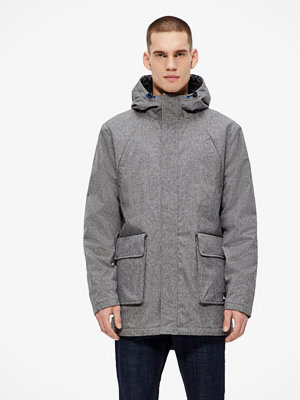 Only & Sons Frode jacka