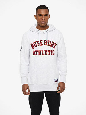 Street & luvtröjor - Superdry Sweatshirt