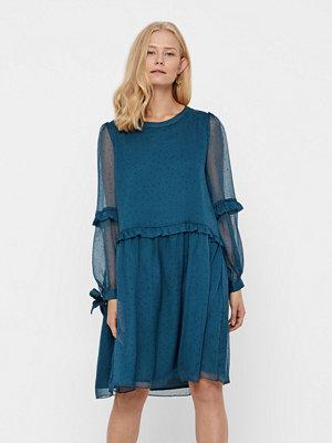 Minimum Gyrite klänning