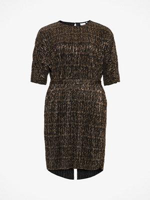 Junarose Palipa 3/4 Abov klänning