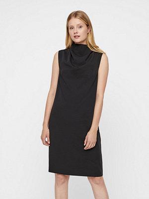 Whyred Moina klänning