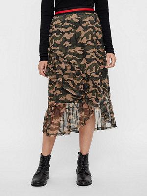 Sisters Point VEZZI-SK1 kjol