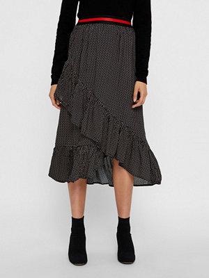 Sisters Point VEZZI-SK kjol