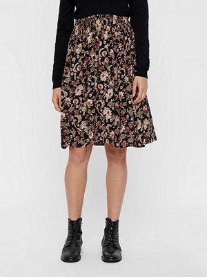 InWear Vernon Skirt kjol