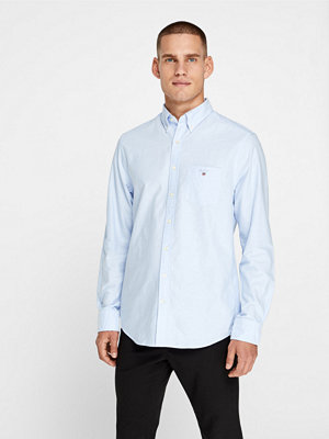 Skjortor - Gant Oxford skjorta