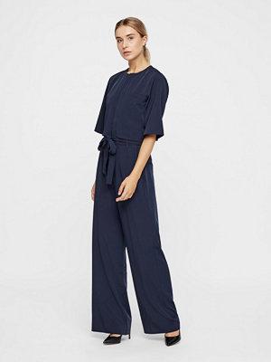 Whyred Francoise jumpsuit