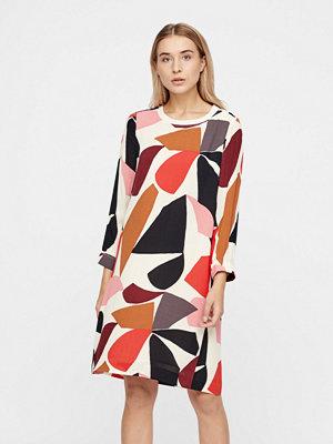 InWear Vexi klänning