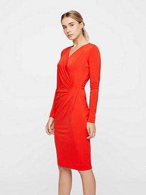 InWear Fillucca Drape klänning