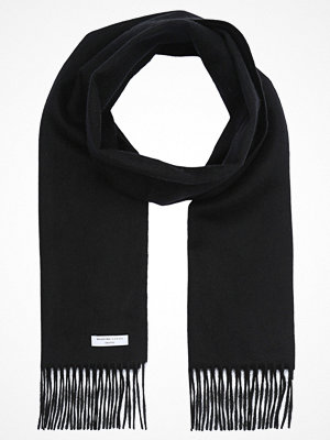 Halsdukar & scarves - Selected Halsduk