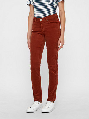 Lee Elly Picante jeans