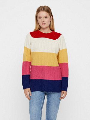 Mads Nørgaard Boutique tröja