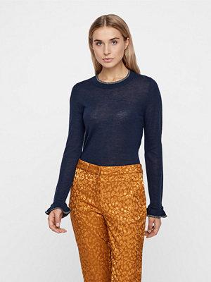 Selected Femme Costa tröja