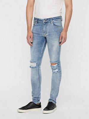 Jeans - Just Junkies Max LBH jeans