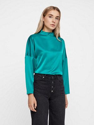 Vero Moda Genova blus