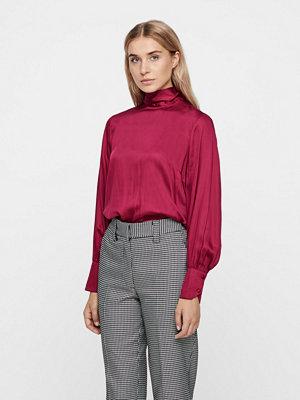 Selected Femme Quinn blus