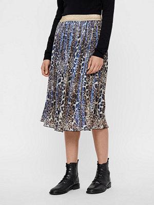 Soaked in Luxury Maysa kjol