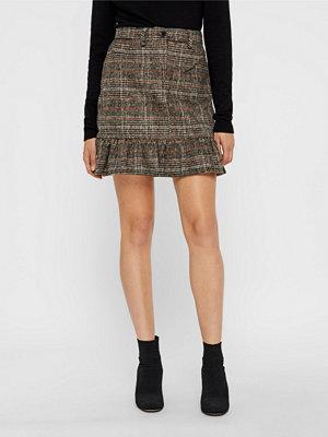Soaked in Luxury Jillian kjol