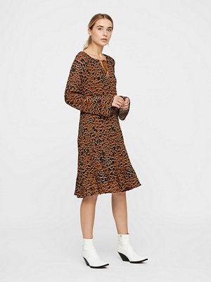 Minimum Catriona klänning
