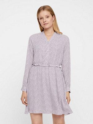 Vila Lane L/S klänning
