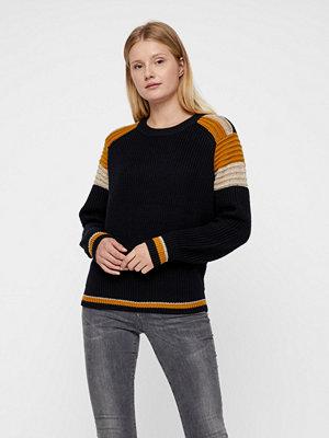Sofie Schnoor Knit tröja