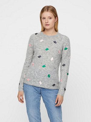 Gustav Flower tröja
