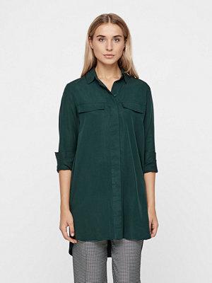 Selected Femme Frita skjorta