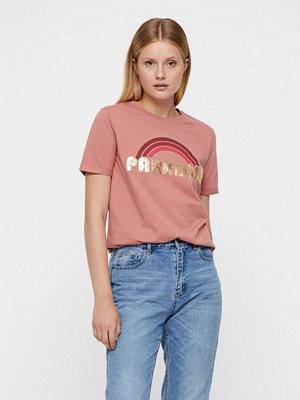 T-shirts - Sofie Schnoor T-shirts k/æ - Motiv
