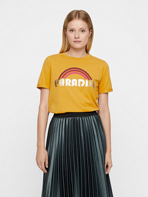 Sofie Schnoor T-shirts k/æ - Motiv