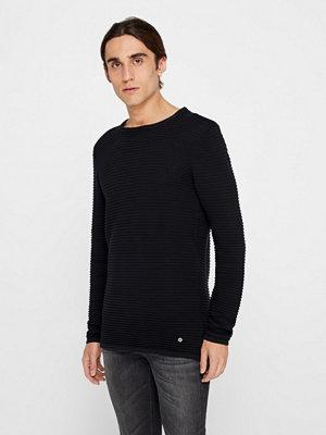 Tröjor & cardigans - Solid Struan tröja