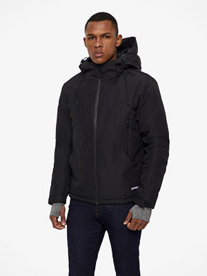 Superdry Elite jacka