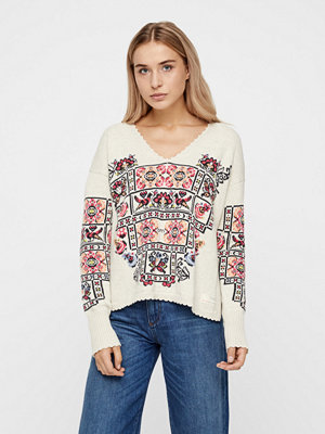 Odd Molly Miss sweet tröja