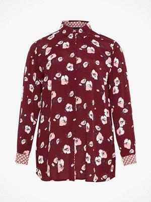 Skjortor - Zizzi Alisa skjorta