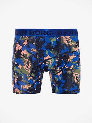 Björn Borg Shorts running underwear