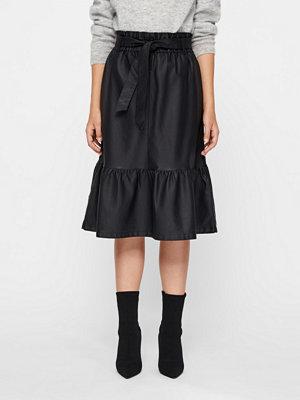 Minimum Minella kjol