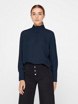 Selected Femme Flexie blus