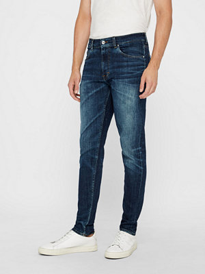 Jeans - Tiger of Sweden Jeans