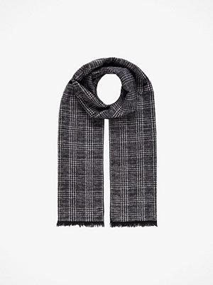 Halsdukar & scarves - Bruun & Stengade BS Scarf halsduk