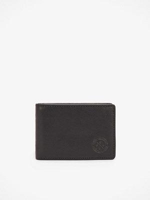 Saddler Molde Molde plånbok