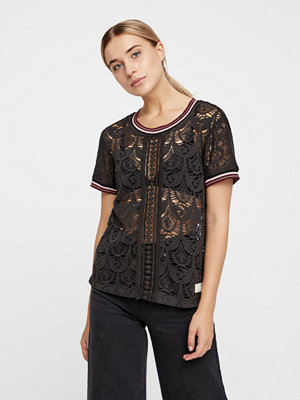 Odd Molly Inspiration tshirt blus