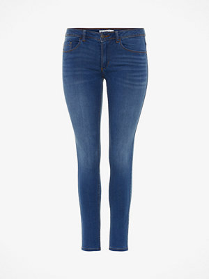 Only Carmakoma Jones Skinny jeans
