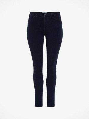 Only Carmakoma Storm jeans