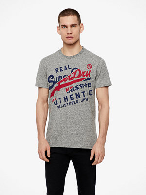 T-shirts - Superdry T-shirt