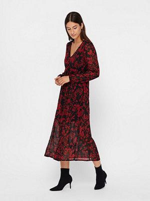 Ichi Lange Cetena klänning