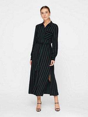 Selected Femme Florenta klänning