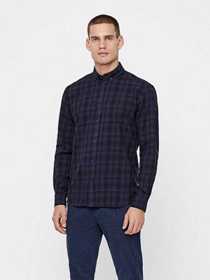 Skjortor - Minimum Walther skjorta