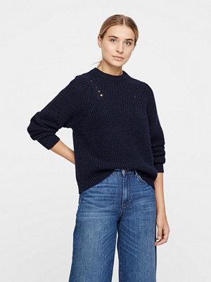 Minimum Allirea tröja