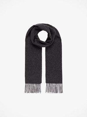Halsdukar & scarves - Selected Halsduk