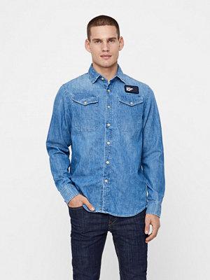 Skjortor - G-Star Bristum skjorta