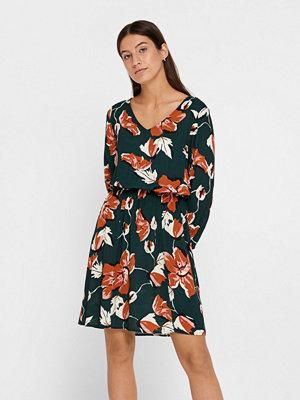 Ichi Lange Cepta klänning
