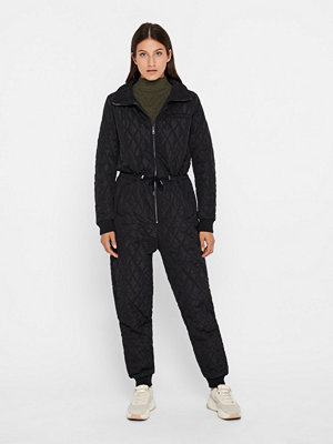 Only Laura One Piece Jumpsuit